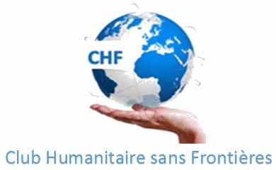 Club Humanitaire Sans Frontières